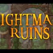 [P] Nightmare Ruins