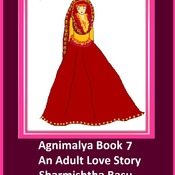 agnimalya book 7 an adult love story