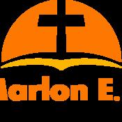 marlonejones