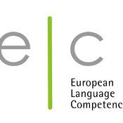 elc-publications