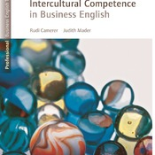 Intercultural Competence in Business English